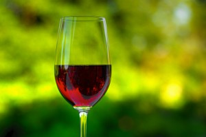 Do I Drink too Much: A different way to think therapy for addiction